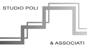 Studio Poli & Associati